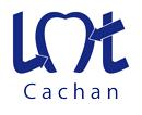 Logo lmt-cachan