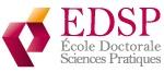 logo EDSP