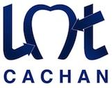 lmt-cachan