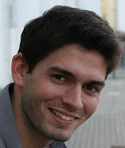 Xavier BEUDAERT