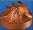 Modélisation courbes et surfaces - DGM